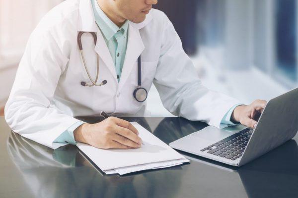 planejamento-financeiro-de-medicos